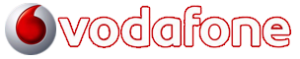 my_partners_logo1