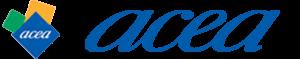 my_partners_logo2